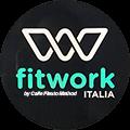 Fitwork Italia Logo